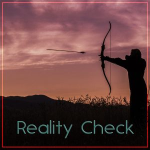 Reality Check, an Alt-R&B song for motion picture licensing