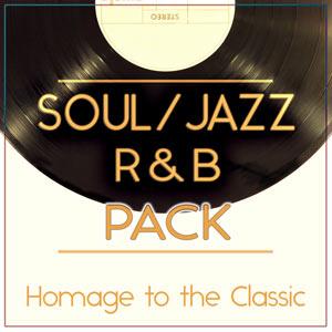 Jazz R&B