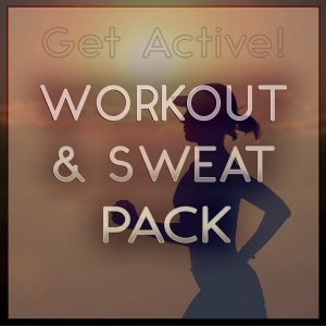 Workout and exercise songs great for staying motivated