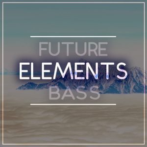Future Bass music for motion picture and licensing